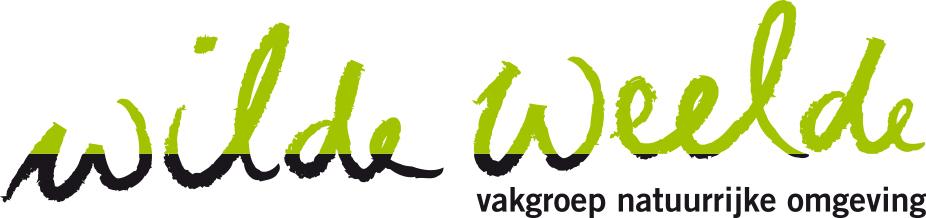 logo-wilde-weelde-2016